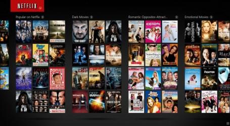 Netflix Party, vicini agli amici lontani