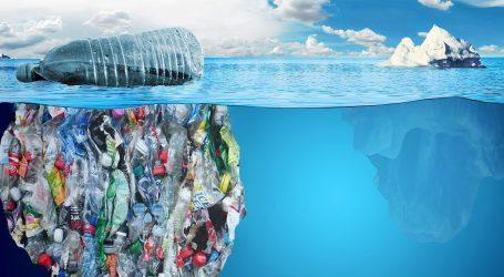 Milano plastic free: borracce nelle scuole