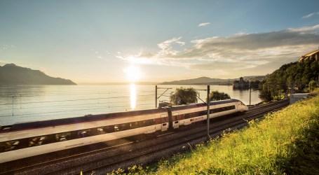 Destinazione Svizzera: come arrivare e come muoversi