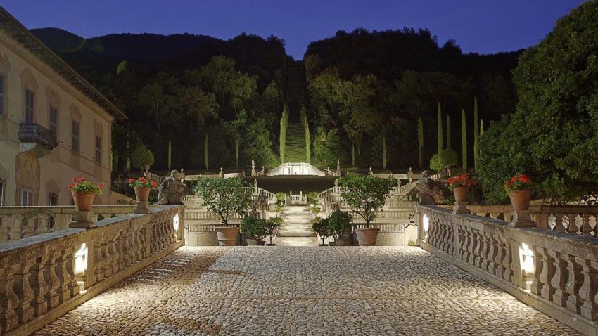 Villa-Della-Porta-Bozzolo