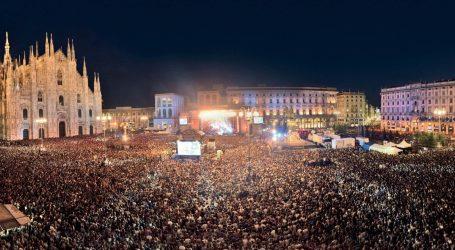 Radio Italia live 2020 il concerto slitta a data da destinarsi