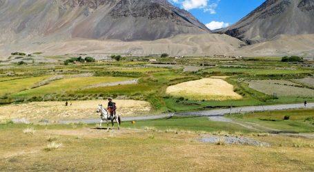 Viaggio al centro dell'Asia, il trend dell'estate 2018