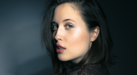 Alice Merton, la popstar di No roots live in Santeria