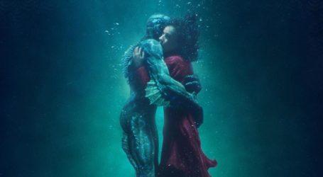 AriAnteo 2018, il cinema all'aperto di Milano: il programma