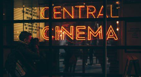 Cine Days 2019, dall'1 al 4 aprile al cinema a 3 euro