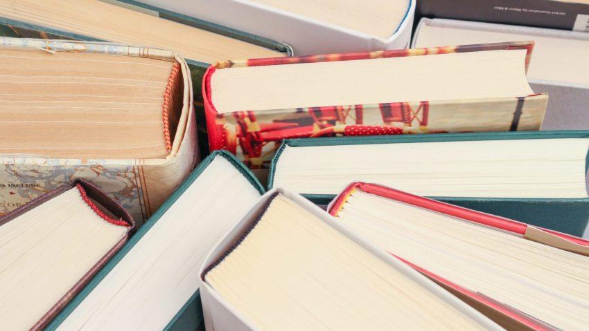 La lunga notte dei lettori