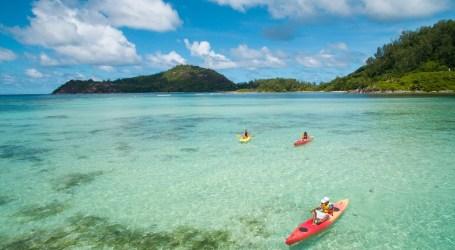 Constance Ephelia: tutti i colori della natura delle Seychelles
