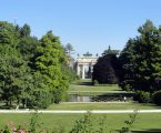 Expo per lo sport: cinque giorni di sport gratuito al Parco Sempione