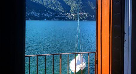 Weekend a Moltrasio tra degustazioni e coccole di charme