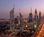 Affordable Dubai, ecco come viverla a prezzi accessibili