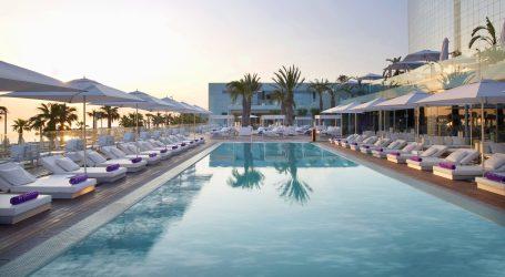 Wake Up Call Festival by W Hotels: la musica suona negli alberghi più esclusivi