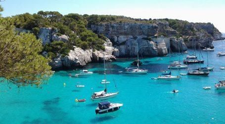 Easy Summer, app per vivere la spiaggia ai tempi del Covid