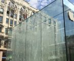 Apple Music Live: Piazza Liberty, omaggio a PianoCity