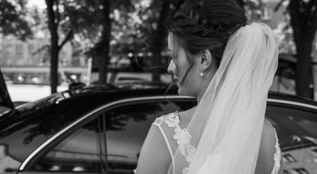 Guida agli scatti di un matrimonio country chic