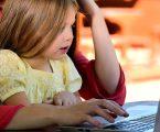 Come affrontare l'emergenza sanitaria e come spiegarla a un bambino