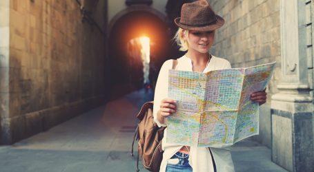 Leggere Multimediale: GIST a Bookcity con Simonelli Editore