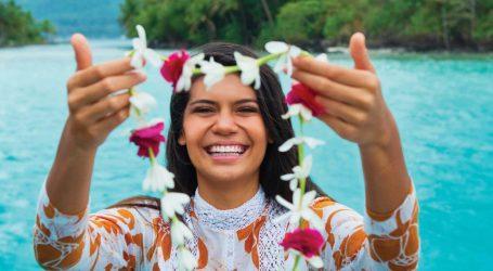 Isole di Tahiti, almeno una volta nella vita, oggi più a portata di tasca