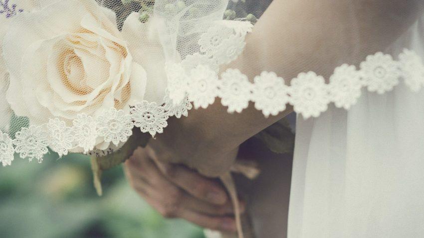 A settembre si sposeranno Chiara Ferragni e Fedez