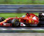 Formula 1 Gran Premio d'Italia 2019