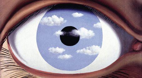 Inside Magritte: viaggio multimediale tra reale e immaginario