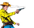 Tex, Dylan Dog e gli altri, i regali di Sergio Bonelli Editore