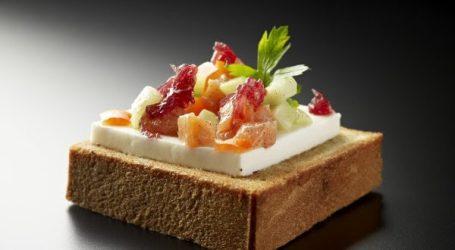Al via Pastry Best 2018, il simposio sulla pasticceria italiana contemporanea