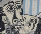 Arte e design: le mostre e gli eventi da non perdere