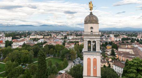 Il Friuli, tra cibo, storia e natura, è la meta da scoprire per un weekend fuori porta