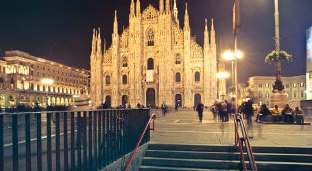 Milano è la città più smart d'Italia: la classifica
