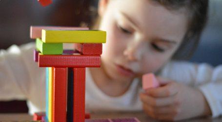 Speciale regali di Natale 2018 per i bambini: i giochi da tavolo tra classici e novità