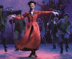 Bentornata Mary Poppins: il musical in scena a Milano