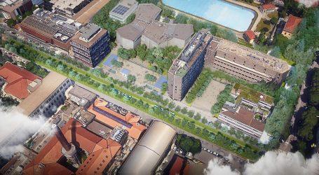 Renzo Piano: il chilometro verde e il progetto per Milano
