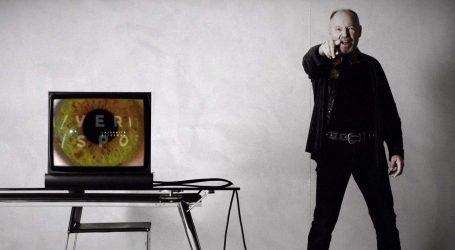 Vasco Rossi nuovo singolo La verità