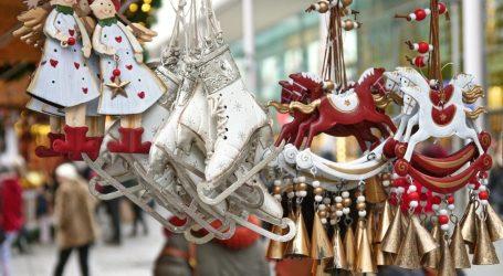 Mercatini di Natale a Milano, le informazioni utili