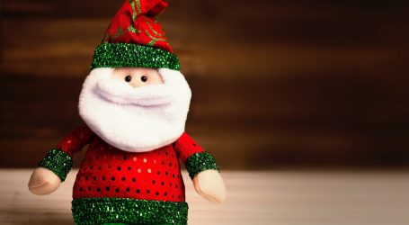 Darsena Christmas Village, il Natale della Darsena