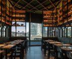 Peck CityLife: il nuovo spazio nella Milano verticale