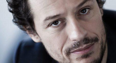 Stefano Accorsi, voce ribelle di Tintoretto al cinema