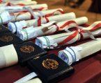 L'Ambrogino d'Oro a 15 nuovi maestri del lavoro
