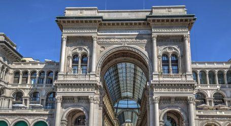 Qualità della vita 2018: a Milano la medaglia d'oro