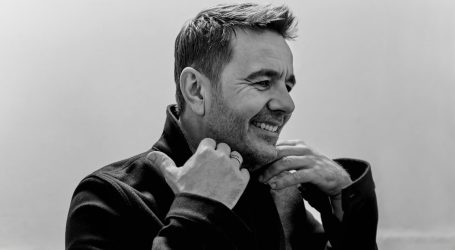 Arriva Laurent Garnier, star francese della house music