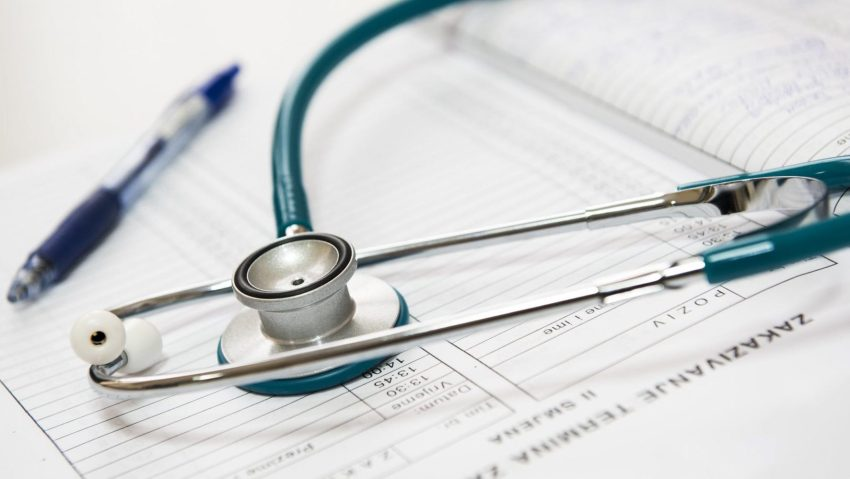 La diagnosi integrata è un efficace approccio secondo gli esperti del Columbus Clinic Center