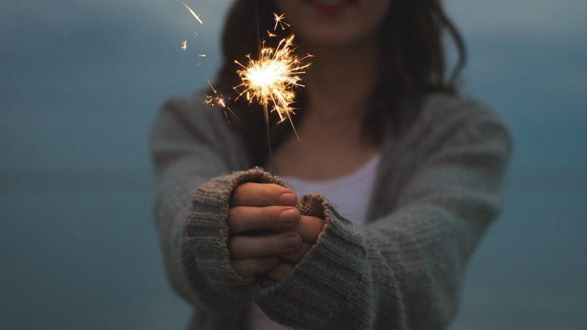 Capodanno 2019 per genitori e bambini