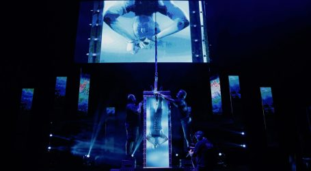 The Illusionists: a Milano il grande show di Broadway