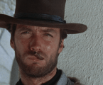 Il cinema di Clint Eastwood a BASE Milano