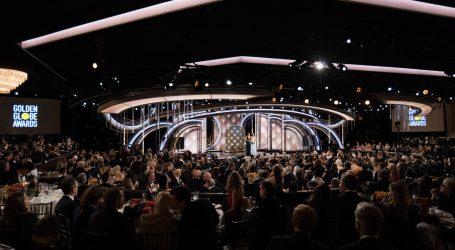 Golden Globes 2019: i vincitori della 76esima edizione