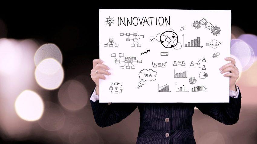 Innovazione e start up sono di casa a Milano