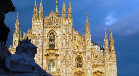 Milano vince il premio Wellbeing City 2019