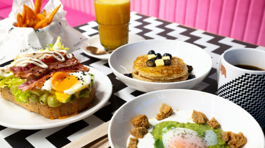 Brunch@Fancytoast_ph (2)