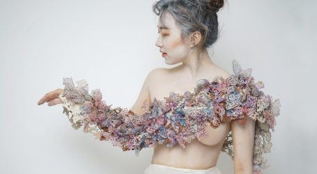 Artistar Jewels, Valerie Cheung Blooming