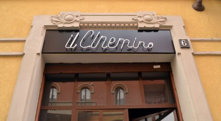 Cinemino Milano, riapre la sala di Porta Romana